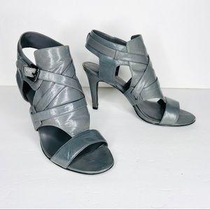 Nine West Storm Le Alanao Heels Sandals